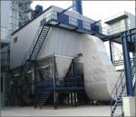 Act_Energie_Biomasse_1.jpg